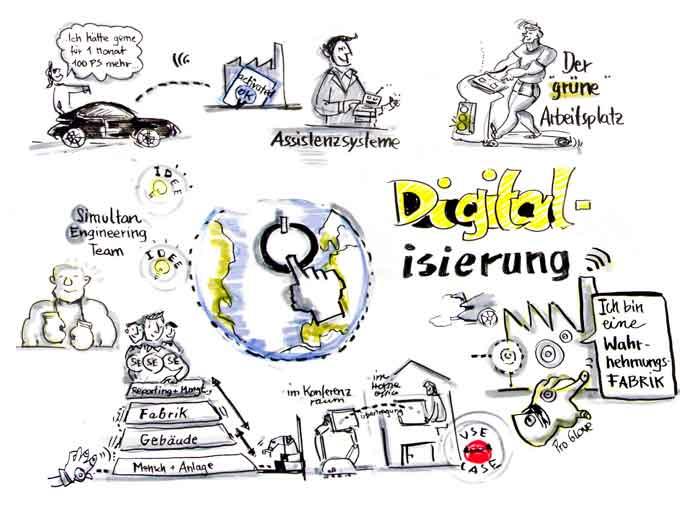 GR_Digitalisierung-engineering_visual_web510x680